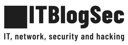 ITBlogSec.com
